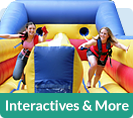 Interactives & More