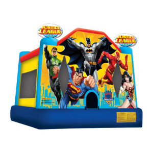 Justice-League-Bouncer