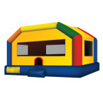 Extra-Large-Bounce-House