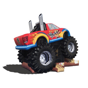Monster-Truck-Product-Page